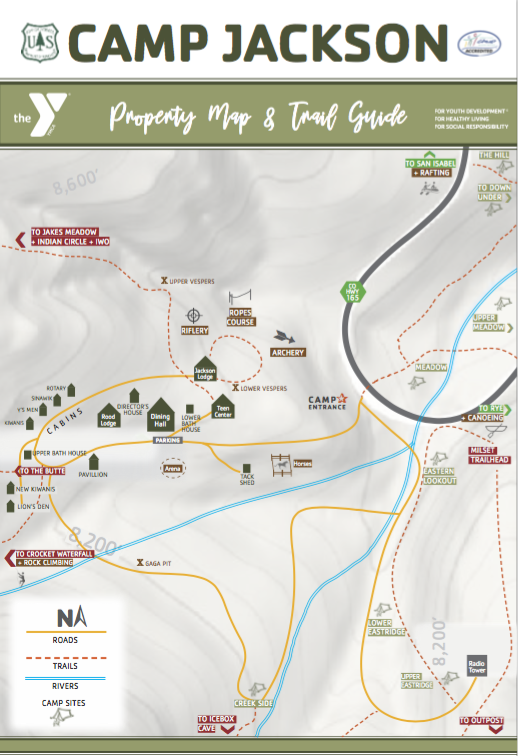 Camp Jackson Map Pic_19