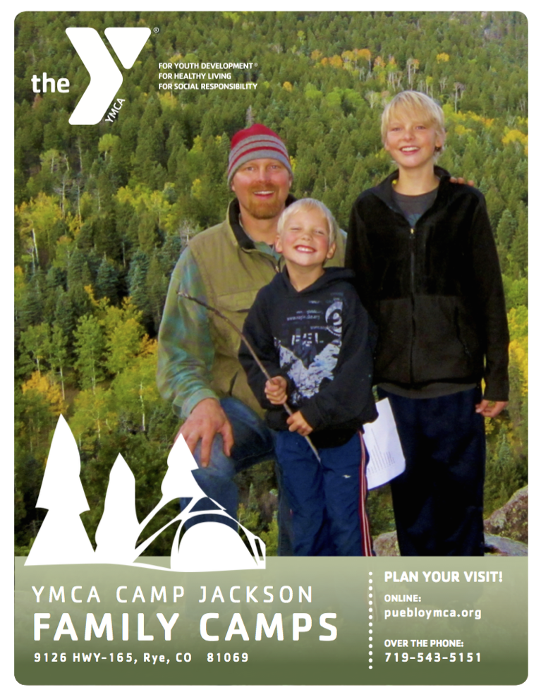 Family Camp Registration Form Pic_2018