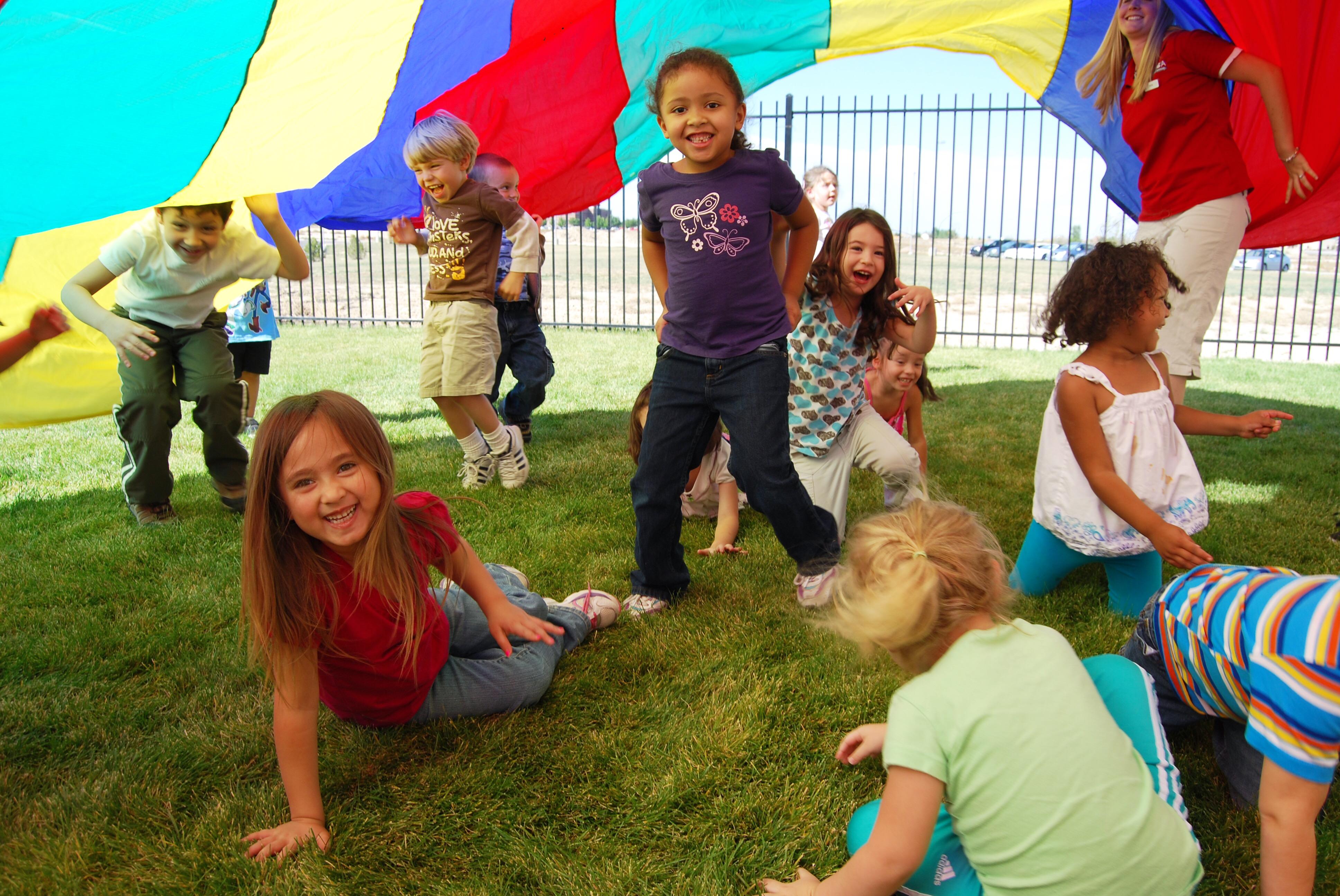 the preschoolers childcare development centre child development 307