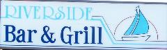 Riverside-Bar-Grill-Pueblo-CO